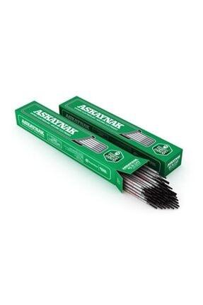 Askaynak Kaynak Elektrod 2.5x350 mm As R-145  1 Pk  100 Adet