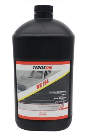 Tereson Wx154 Pasta 3.78lt