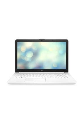 "HP 15-DA2093NT Intel Core i3 10110U 4GB RAM 256GB SSD 15.6"" FreeDos 1S7Z4EA"