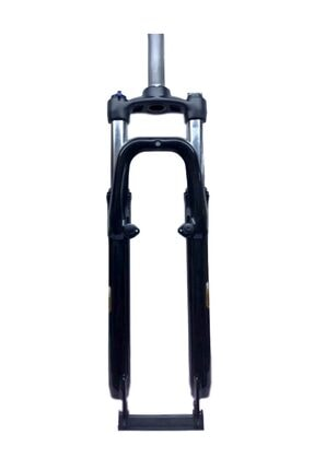 HSGL Bisiklet Zoom 29 Jant Kilitlemeli Amortisörlü Maşa