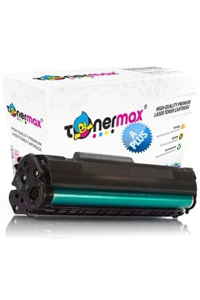 tonermax Hp 12a / Q2612a / 1010/1012i/1015/1018/1020/1022 Muadil Toner - A Plus