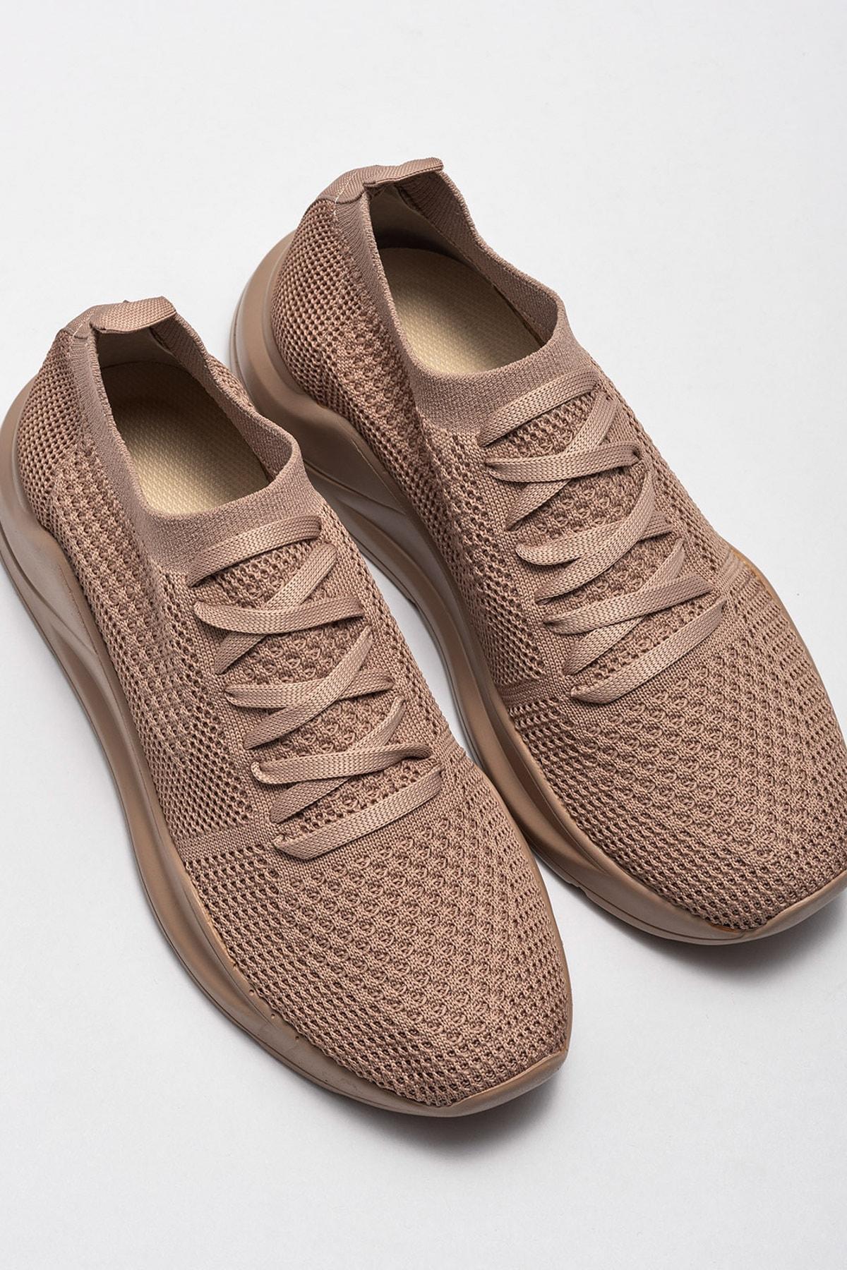 Elle Shoes Kadın Sneaker Cıerra-2 20KCD506-223 2