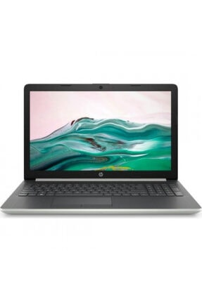 """HP 9ff59ea I5-10210u 15.6"""" Fhd, 16gb Ram 512gb Ssd 4gb Mx130 Ekran Kartı, Free Dos Notebook"""