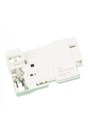 Samsung Ariston -indesit Çamaşır Makinası Kapı Kilidi 141683