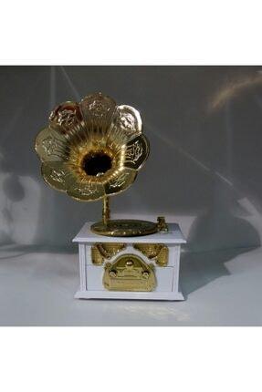 Kadıoğlu Müzik Kutusu