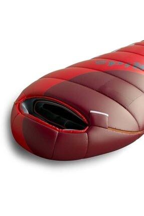 HUSKY Kırmızı Kıds Magıc Uyku Tulumu 12