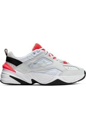 Nike Nıke W M2k Tekno Unisex Spor Ayakkabı Ao3108-401