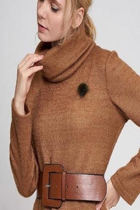 Orhan Triko Elbise 140 Cm