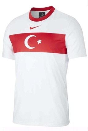 Nike Yth Milli Takım Forması Çocuk Tişört