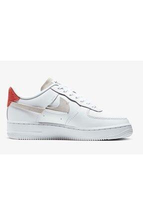 Nike Air Force Luxe Unisex Spor Ayakkabı