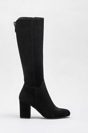 Elle Shoes Kadın Çizme Ronalde-1 20K128