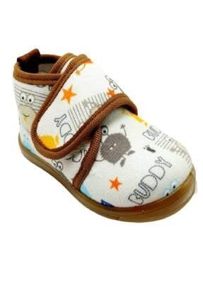 Sanbe Çocuk Ayakkabısı Panduf