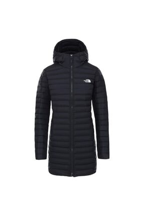 THE NORTH FACE The Northface Kadın Stretch Down Outdoor Mont Nf0a4p6jjk31