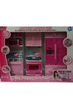 Kayyum Büyük Boy Marka Kaliteli Mutfak Seti