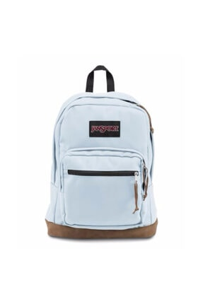 Jansport Right Pack Sırt Çantası Light Blue Typ70sh