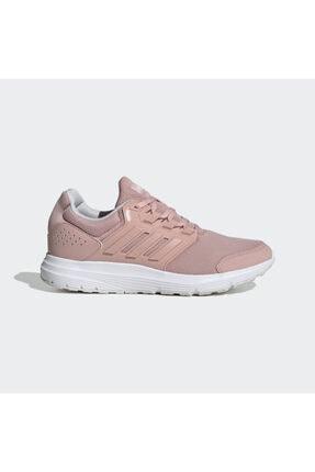 adidas Kadın Pembe Yürüyüş Koşu Ayakkabısı