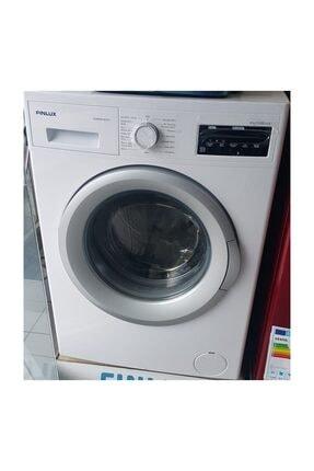FİNLUX Konfor 8212 L 8 Kg Çamaşır Makinesi