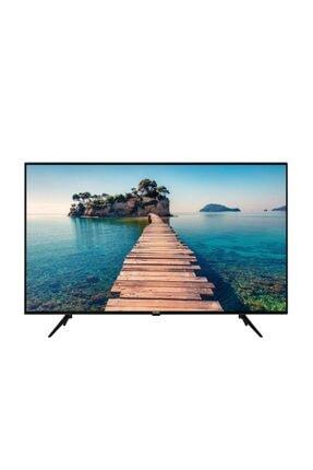 """VESTEL 43U9000 43"""" 109 Ekran Uydu Alıcılı 4K Ultra HD Smart LED TV"""