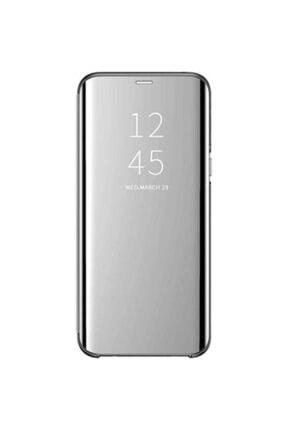 Smartberry Samsung Galaxy S7 Edge Kapaklı Kılıf