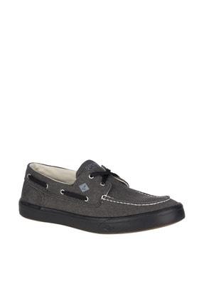 Sperry Top-Sider Casual Ayakkabı