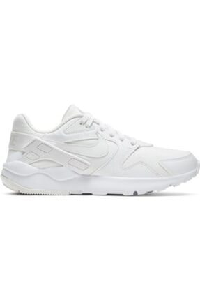 Nike Kadın Ld Victory Ayakkabı
