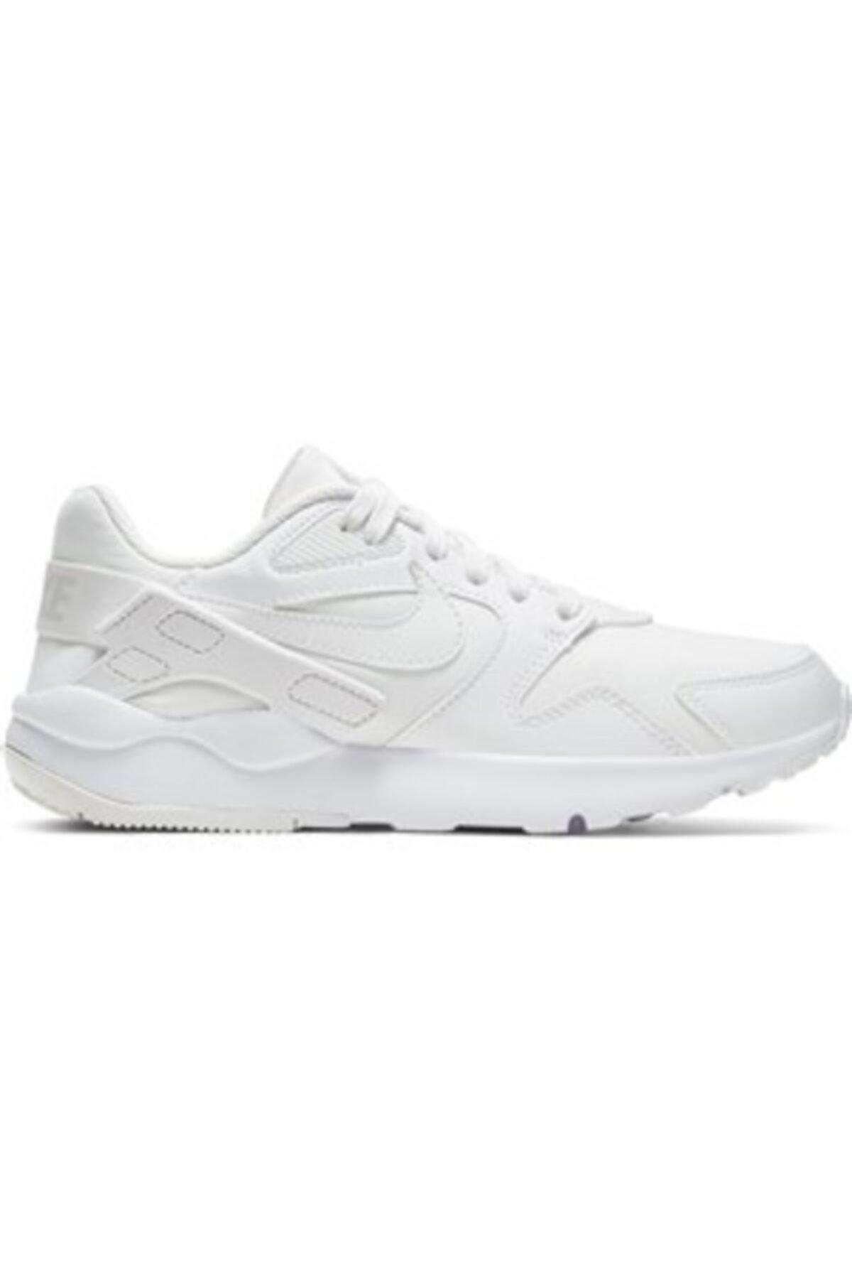 Nike Kadın Ld Victory Ayakkabı 1