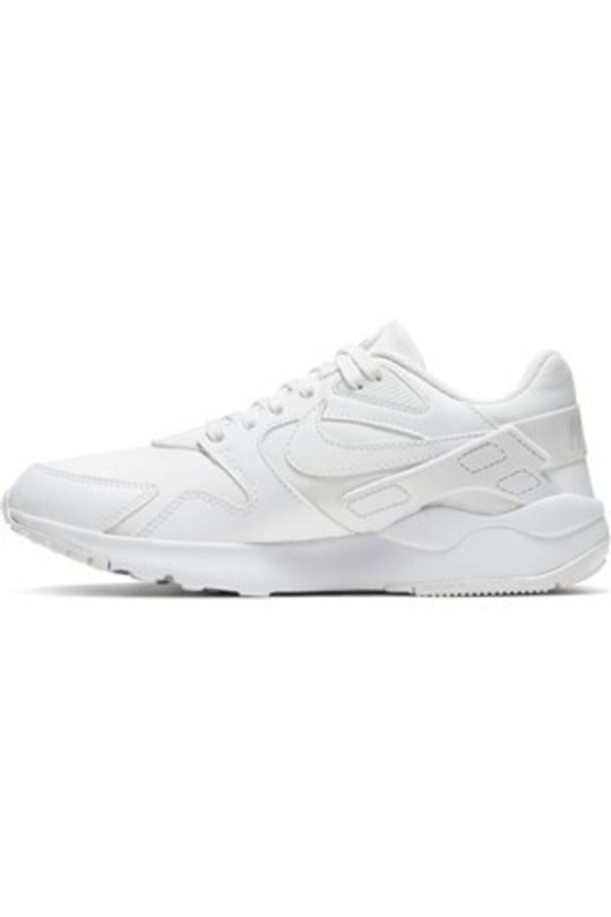 Nike Kadın Ld Victory Ayakkabı 2