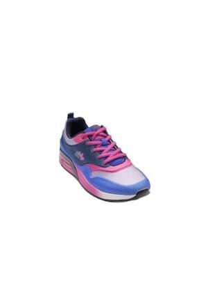 MP Kadın Mavi Sneaker
