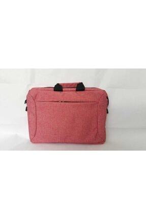 Gigi Laptop Notebook Tablet Macbook Çantası Sugeçirmez 15.6''-16''