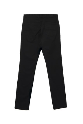 LİMON COMPANY Klasik Pantolon