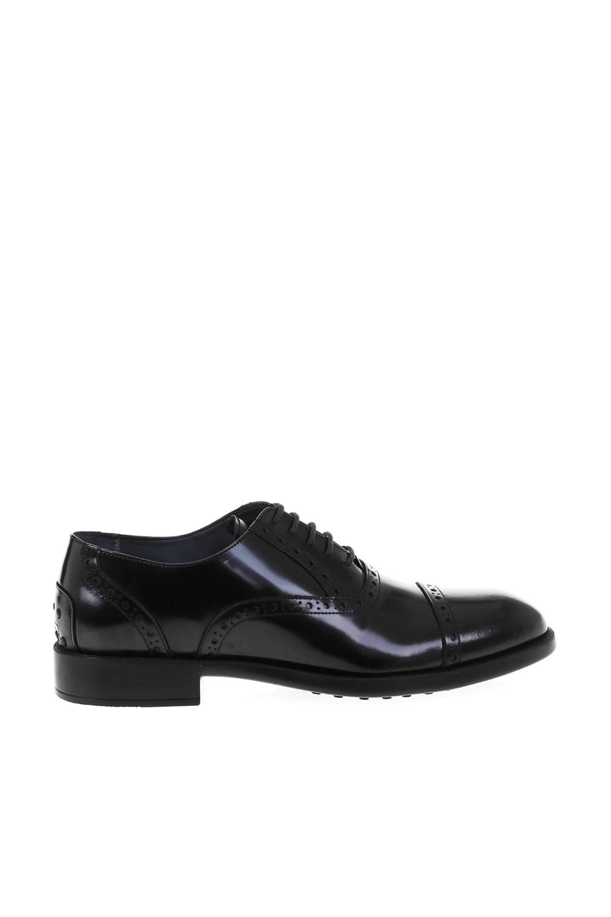 Hush Puppies Klasik Ayakkabı 1