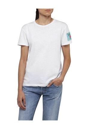 Replay Kadin T Shirt Modelleri Fiyatlari Trendyol