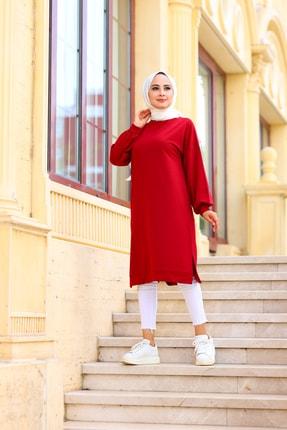 Kadin Tesettur Giyim Modelleri Fiyatlari Trendyol