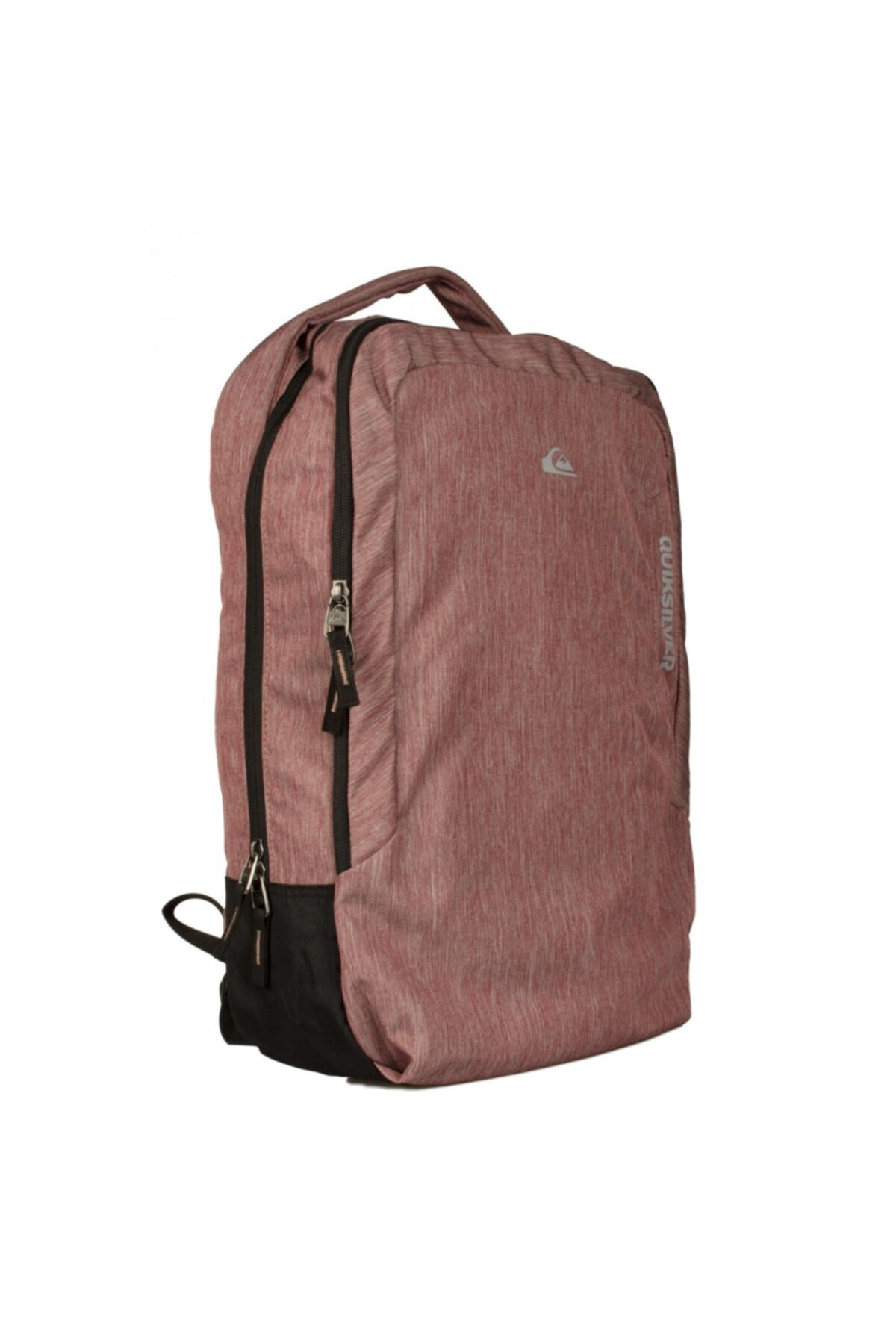 Quiksilver Unisex Kırmızı Everyday Backpack Sırt Çantası 2