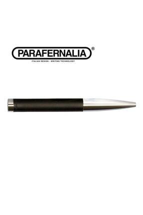 parafernalia Shaker Tükenmez Kalem Siyah