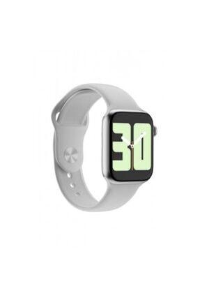 Universal Akıllı Saat Bluetooth Çağrı Konuşma-ateş-ölçer-kalp Hızı Spor 2020 Model