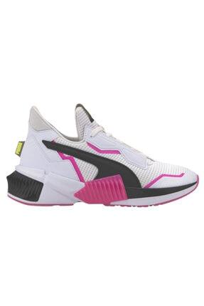 Puma Kadın Provoke Xt Training Spor Ayakkabı