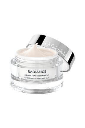 INSTITUT ESTHEDERM Radiance Skincare 50 ml