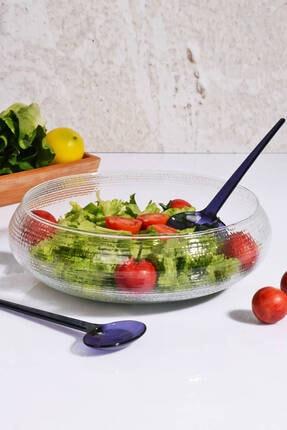 Fecra California Salata Kasesi 30 Cm