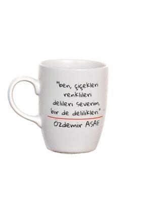 Kaf Kitap Kafe Hobi Özdemir Asaf Bardak