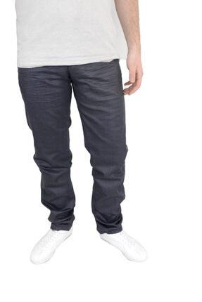 Mcr Slim Fit 38331 Model Erkek Kot Pantolon