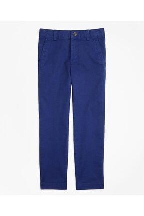 BROOKS BROTHERS Kadın Lacivert Pantolon