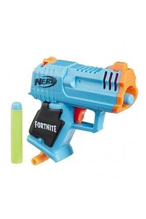 Nerf Fortnite Micro Shots Dart Firing Hc R E6741 E6751