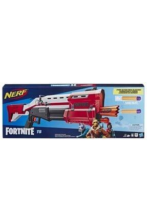 Nerf Fortnite Ts Blaster E7065