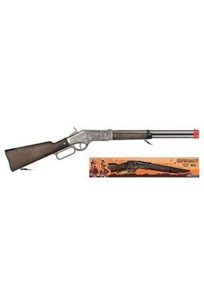 MEGA Gonher Kovboy Tüfeği