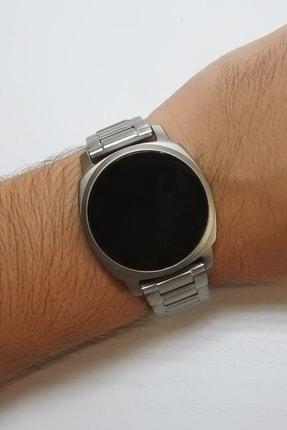 Daniel Klein D:time Dk013170f-01 Touch Screen (dokunmatik Ekran) Kol Saati