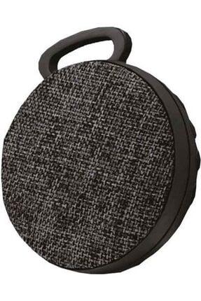 Piranha Gri Bluetooth Kablosuz Bt Hoperlör 7808