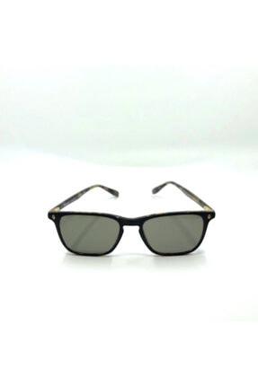 Façonnable Faconnable Güneş Gözlüğü (garantili Orjinal) (orjinal Kutu Ve Temizleme Bezi Ile Gönderilir