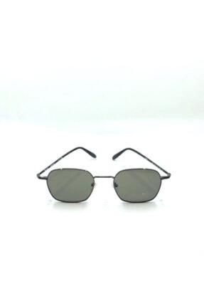 Façonnable Faconnable Güneş Gözlüğü (garantili Orjinal) (orjinal Kutu Ve Temizleme Bezi Ile Gönderilir)