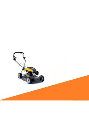 STIGA Multıclıp Pro 53sv Çim Biçme Makinesi